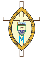 Diocesis Azcapotzalco
