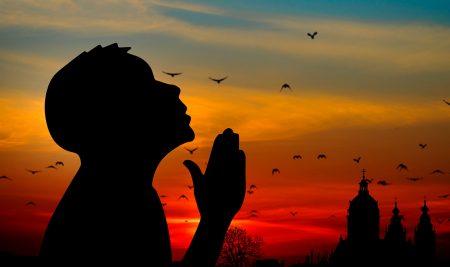 """""""…El ciento por uno, con persecuciones …y la vida eterna."""""""